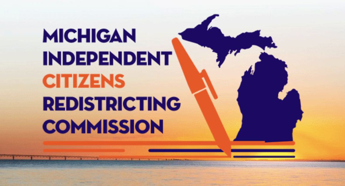 Make Your Voice Heard on Redistricting in Your Community feature image