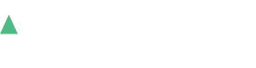Aspire North Realtors